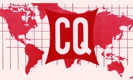 CQWPX 2014 – official results came in