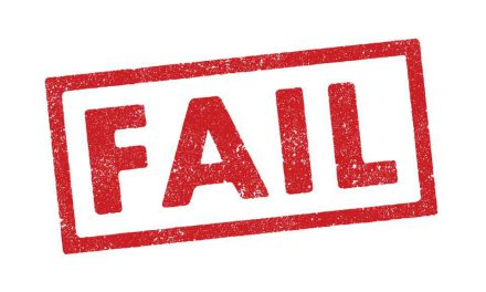 CQWW SSB 2014 fail