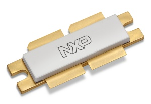MRF1K50H – new 1500W LDMOS from NXP