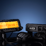 Baofeng UV-50X3 – new mobile radio