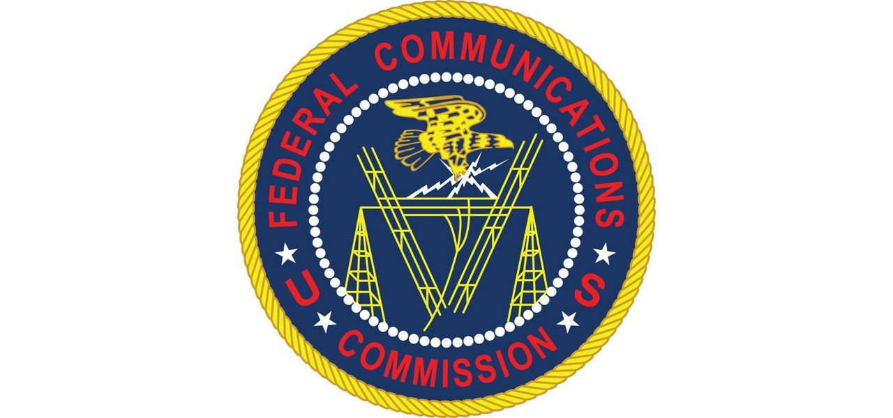 US regulator FCC to introduce digital modes practical test for amateur examinations